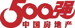 500强logo